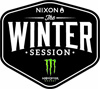 The Winter Session - February Entries