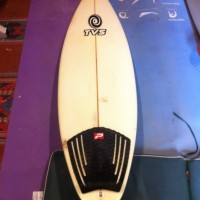 5.11 Tunnel Vision Shortboard £60 Plymouth